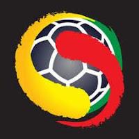 Jadwal liga super Indonesia