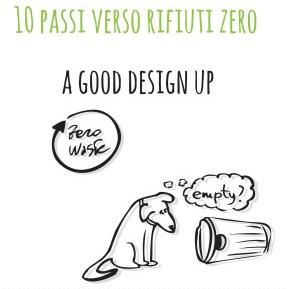 http://www.rifiutizerocapannori.it/rifiutizero/e-book-rifiuti-zero/