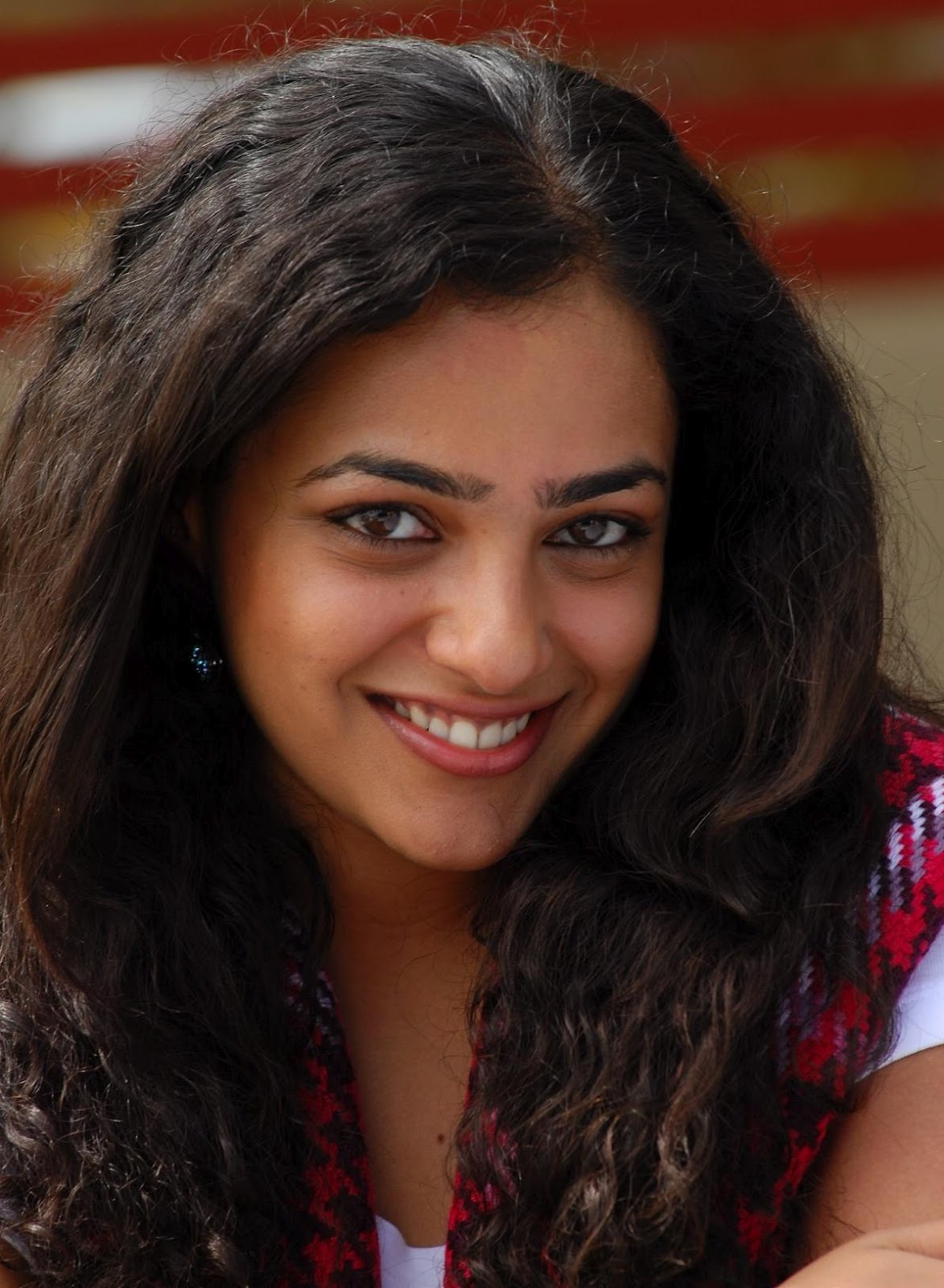 TELUGU CLUB MOVIE Nithya Menon