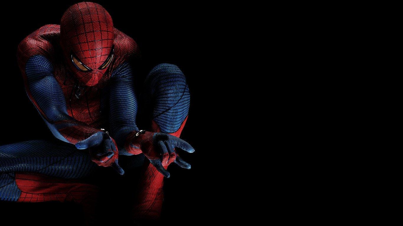 Fantastic   Wallpaper Home Screen Spiderman - amazing-spider-man-wallpaper-4  Best Photo Reference_258849.jpg
