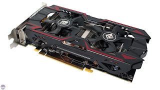 AMD Radeon™ R9