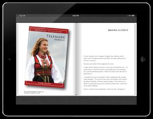 Cara Mendapatkan Uang dari Blog Pribadi dengan Jual Ebook