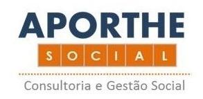 APORTHE SOCIAL Cidadania e Gestão Social