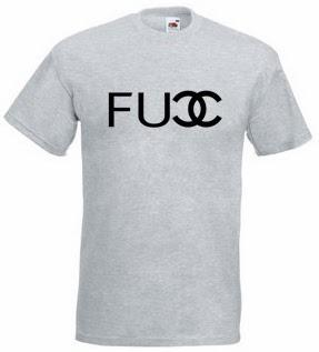 http://capitanfreak.com/camisetas/24-camiseta-fucc.html