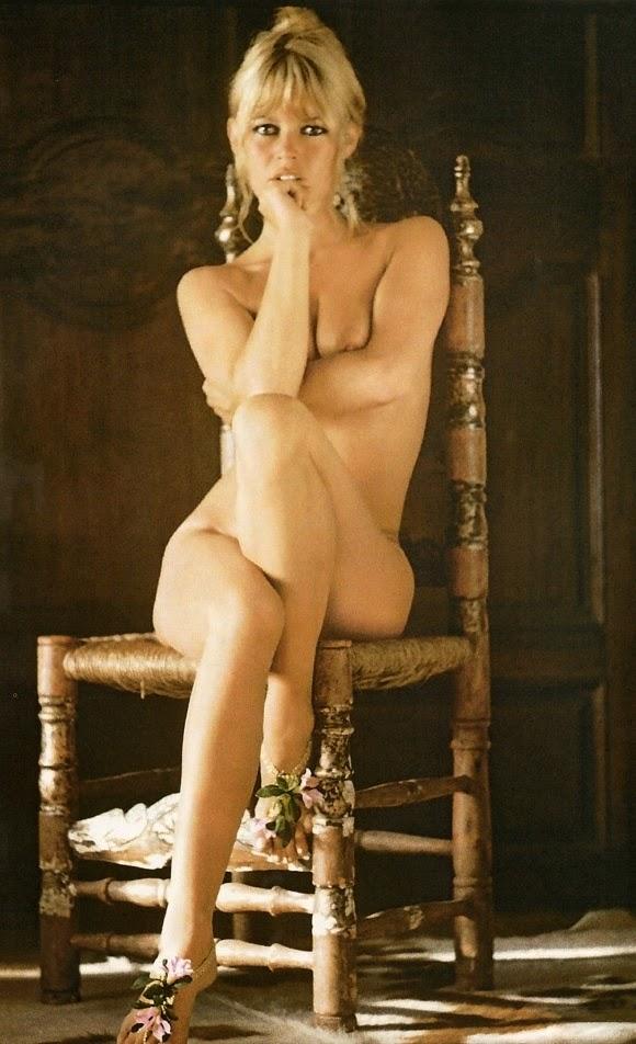 nudes of brunettes hometaken