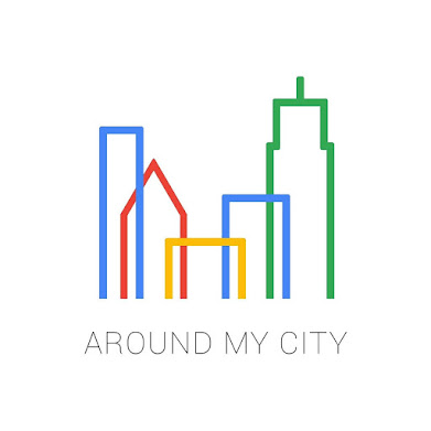 aroundmycityofficial