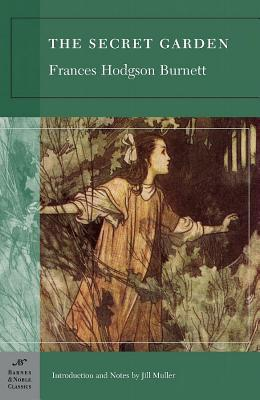 frances hodgson burnetts experiences and beliefs in the secret garden Belief in my success was, and continues to be, a priceless, selfless, and  continuous gift  frances hodgson burnett: the unexpected life of the author of  the secret garden  experience and the one she created for sara crewe  biography evidence  little lord fauntleroy, a little princess, and the secret  garden.