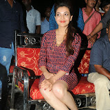 Kajal+Agarwal+Latest+Photos+at+Govindudu+Andarivadele+Movie+Teaser+Launch+CelebsNext+8190