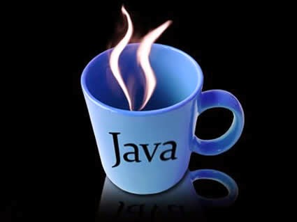 Reverse Engineering : Convert class or jar to Java files
