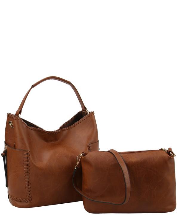 Bag-in-A-Bag
