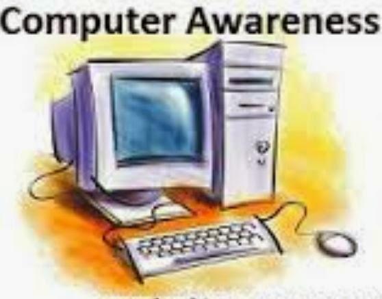 IBPS Computer General Knowledge   General Awareness