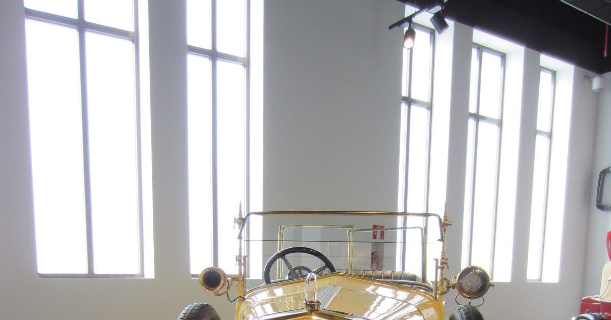 Come scegliere attrezzature caldaie murali a gas ariston for Caldaie bricoman
