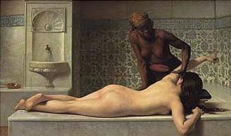 film con tante scene hot massaggio erotico video