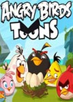 Angry Birds Toons Season 1, Episode 37 Clash of Corns