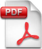 Libros en pdf para pruebas libres de Fp y opes para tcaes