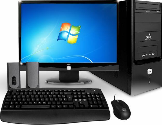 Manual de soporte tecnico tomas rendimiento y for Escritorio ergonomico caracteristicas