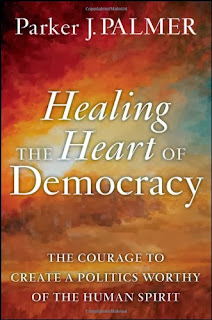 http://www.amazon.com/Healing-Heart-Democracy-Courage-Politics-ebook/dp/B005E8AGL6/