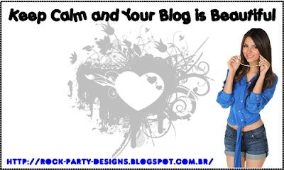 http://2.bp.blogspot.com/-5VUT0ysnEZM/UAmftyDP8oI/AAAAAAAAAJE/G_ZSycaXjVM/s400/seelinhhho.jpg