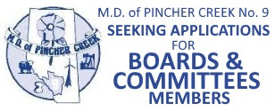 MD Boards and Committees