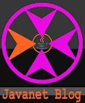 Javanet Blog