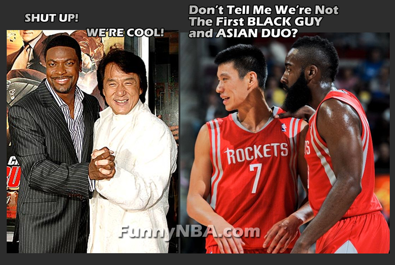 -jeremy-lin-james-harden-rush-hour-chris-tucker-jackie-chan-rush-hour    Rush Hour 4 Jeremy Lin James Harden