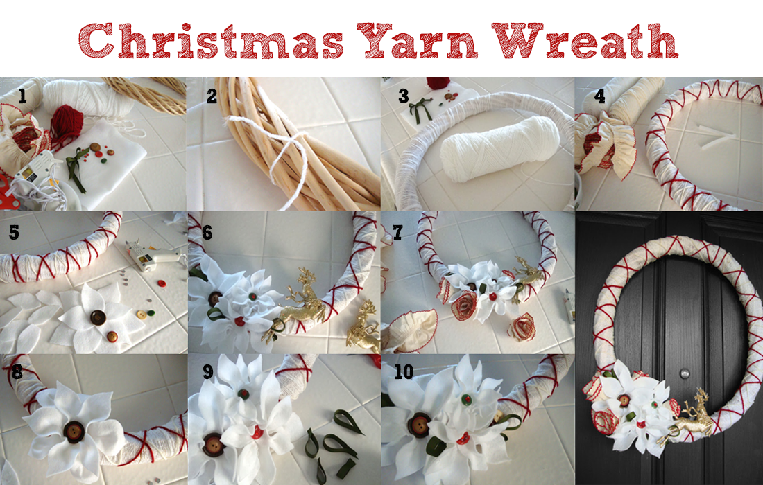 fabric, yarn, ribbon, Christmas, glitter, felt,