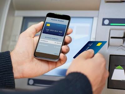 Los bancos necesitarán su propio monedero móvil para liderar el comercio digital