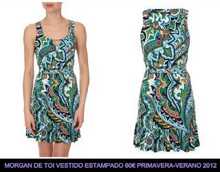 Morgan-Vestidos-PV2012