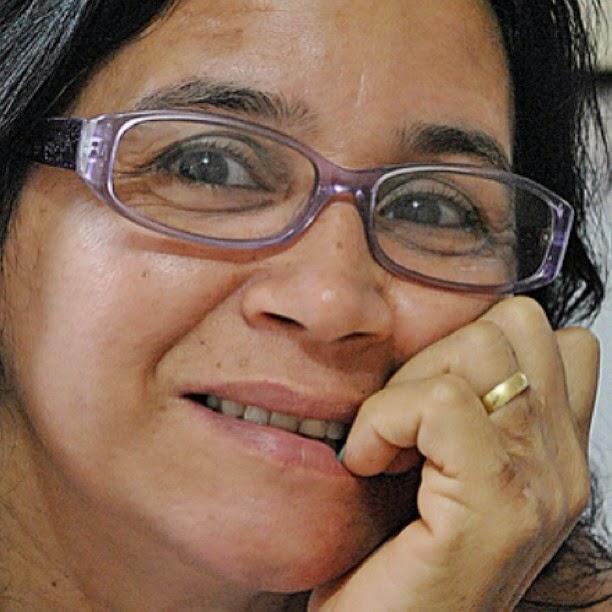 Hevania Pinheiro