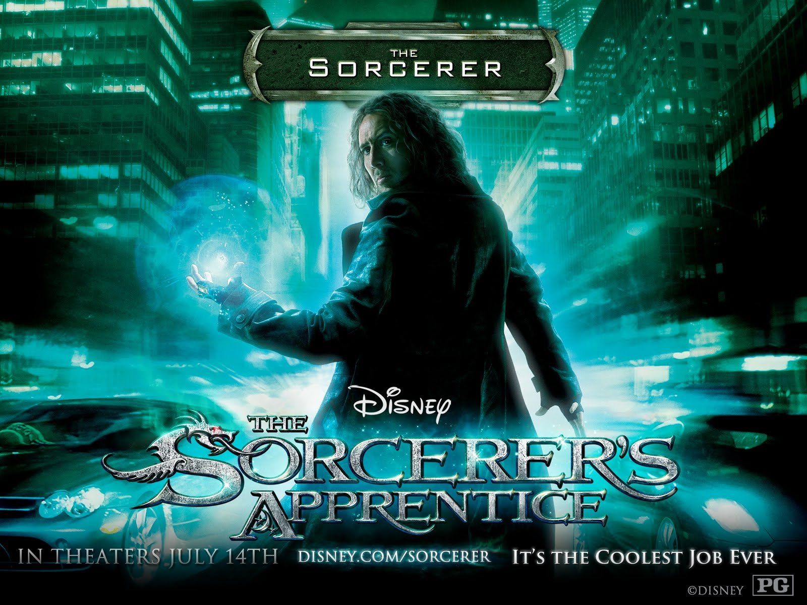 http://2.bp.blogspot.com/-5VZvm6v7pNI/TfkcGIE88GI/AAAAAAAAFt8/JVhpqEo_lx8/s1600/The_Sorcerers_Apprentice_Wallpaper.jpg