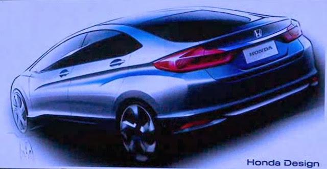 Honda Civic 2014 India.html   Autos Weblog