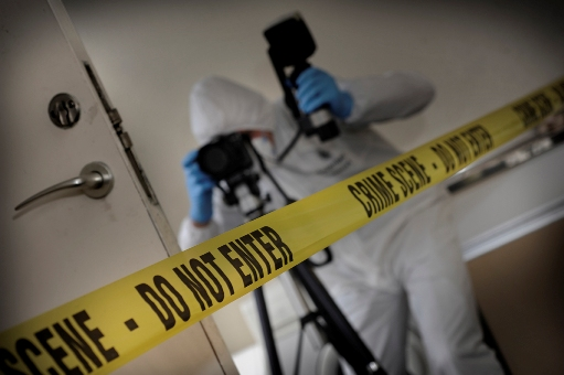 essay want crime scene investigator Access to over 100,000 complete essays and term papers there are numerous programs that focus on law enforcement, crime, and crime scene investigators.