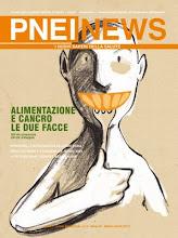 Pnei News
