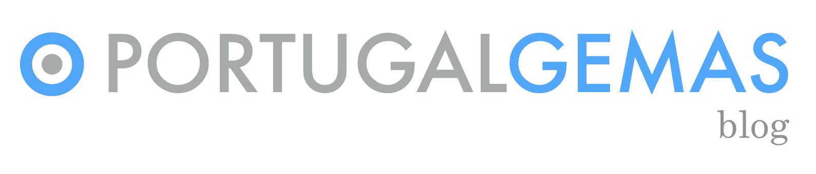 Portugal Gemas Blog