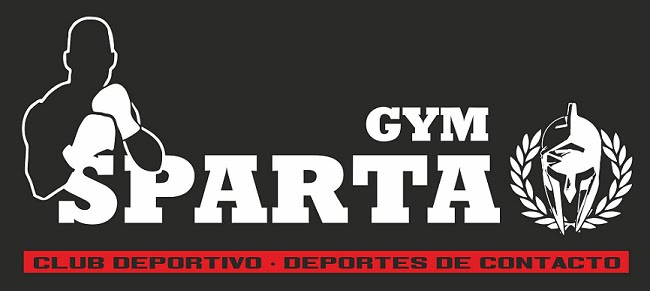 GYM SPARTA UBRIQUE