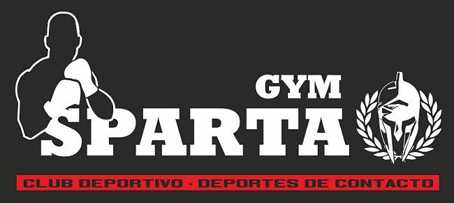 Gym sparta ubrique for Gimnasio sparta