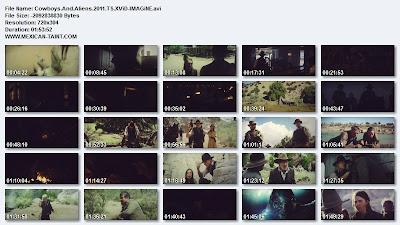Cowboys.And.Aliens.2011.TS.XViD-IMAGiNE