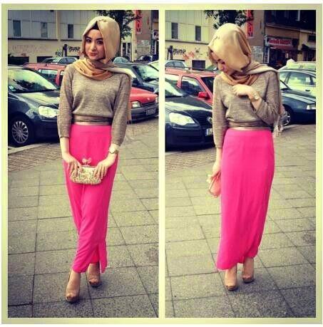 turkish-hijab-style-image