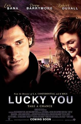 http://2.bp.blogspot.com/-5Vfb_xUctPc/VIush1x7KlI/AAAAAAAAFZc/ZYUkTcbDyUM/s420/Lucky%2BYou%2B2007.jpg