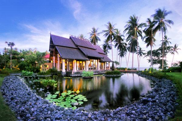 Puri-Ikan-3-Jasri-Beach-Villas-in-Bali