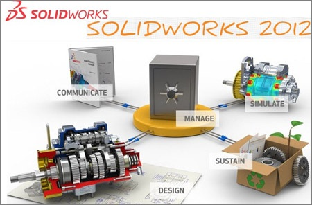 solidworks 2018 portable download