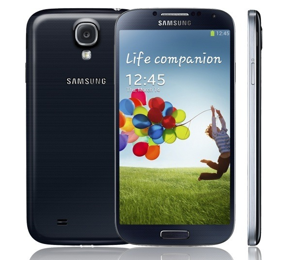 samsung-galaxy-s4-launch