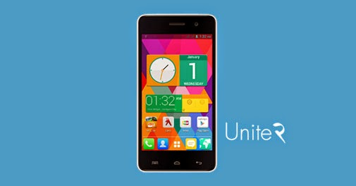 Micromax A106 Unite 2 – Specifications, Features, Review & Price in India