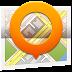 OsmAnd+ Maps & Navigation v1.9.5 Apk