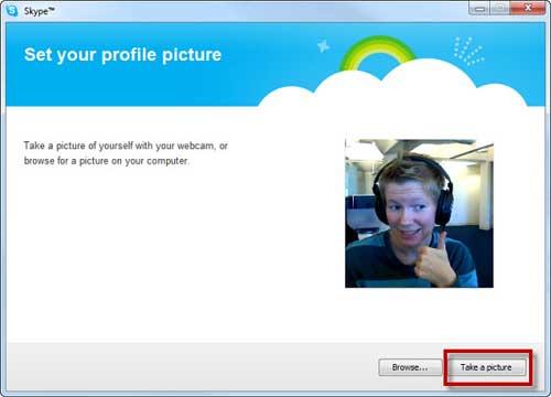 Cara Menggunakan Skype Audio dan Video - Blog Microsoft Indonesia