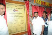 Telugu Cine Art Directors Association Building-thumbnail-4
