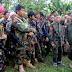 TERKINI : FILIPINA AKAN FAIL PERTUDUHAN JENAYAH TERHADAP PENGGANAS KIRAM...