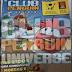 Nova Revista Club Penguin: Edição nº35!