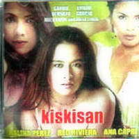 Kiskisan (????) movie