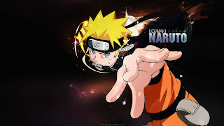 Gambar Naruto - Download Free Wallpapers - Zimbio